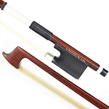 Musical Instruments & Gear Official Website An Old Antique Cello Bow