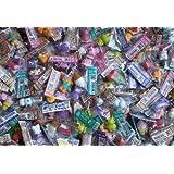 Iwako Erasers Bulk Overstock (Pack of 30)