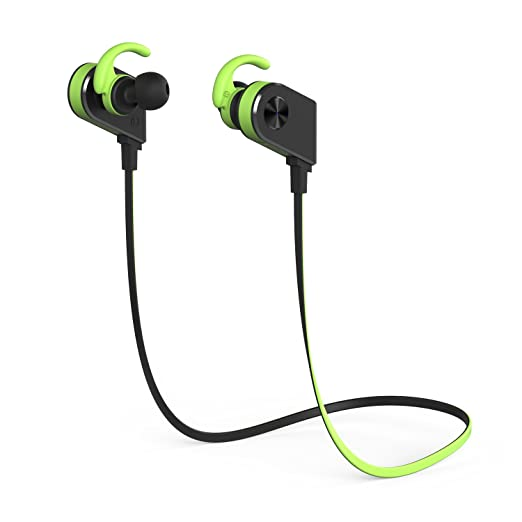82 opinioni per Auricolare Bluetooth, YXwin Auricolare