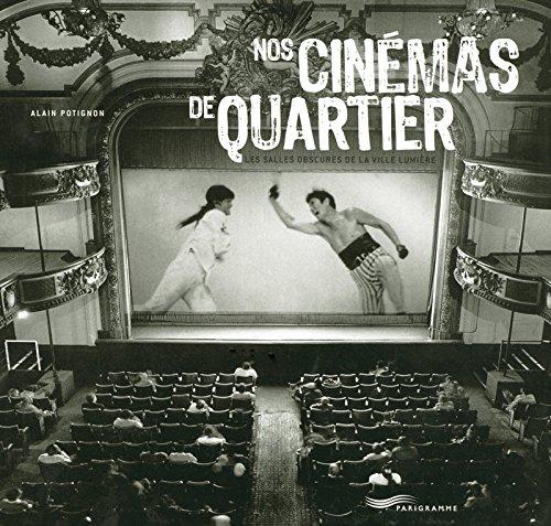 NOS CINEMAS DE QUARTIER