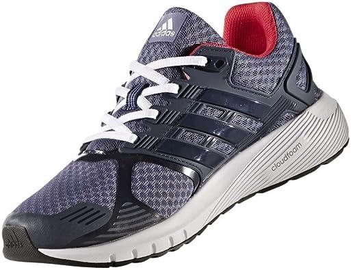 adidas Duramo 8 W, Chaussures de Fitness Femme, Violet