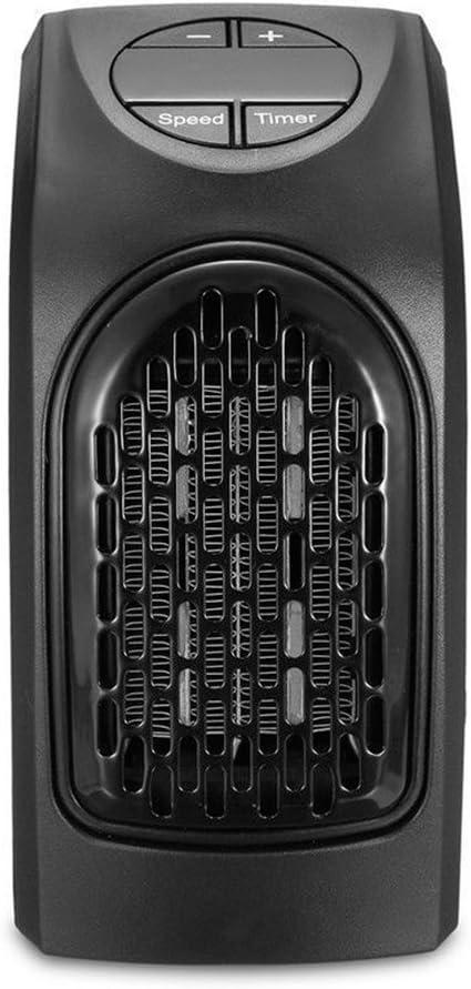 Toyota Singer bianco e macchine da cucire Elna New Home Simplicity Babylock Janome Necchi Kenmore Vzer professionale domestico 42PCS macchina da cucire piedini set per Brother