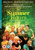 Summer Hours [Import anglais]