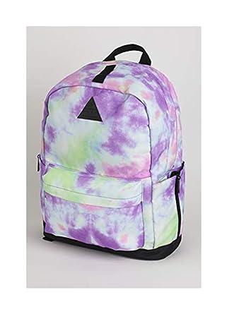 2955b47a2ca Amazon.com  neff Men s Professor Xl Backpack