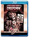 Creepshow [Blu-Ray]<br>