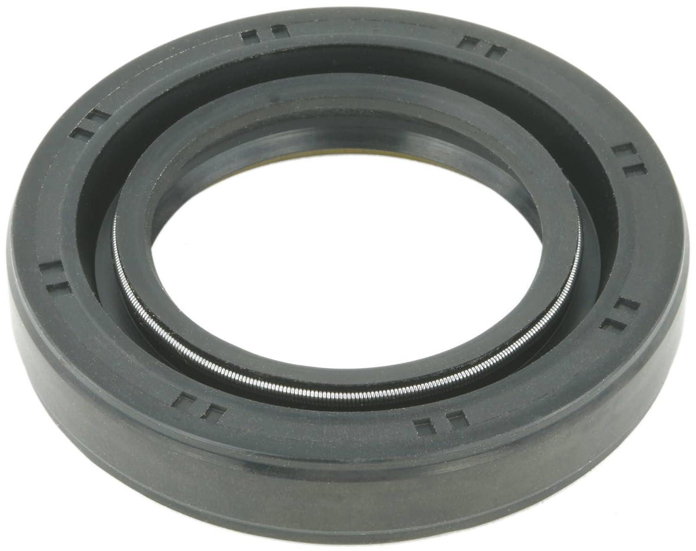 Febest Oil Seal Axle Case 95GAW-35591010R OEM 90311-36006