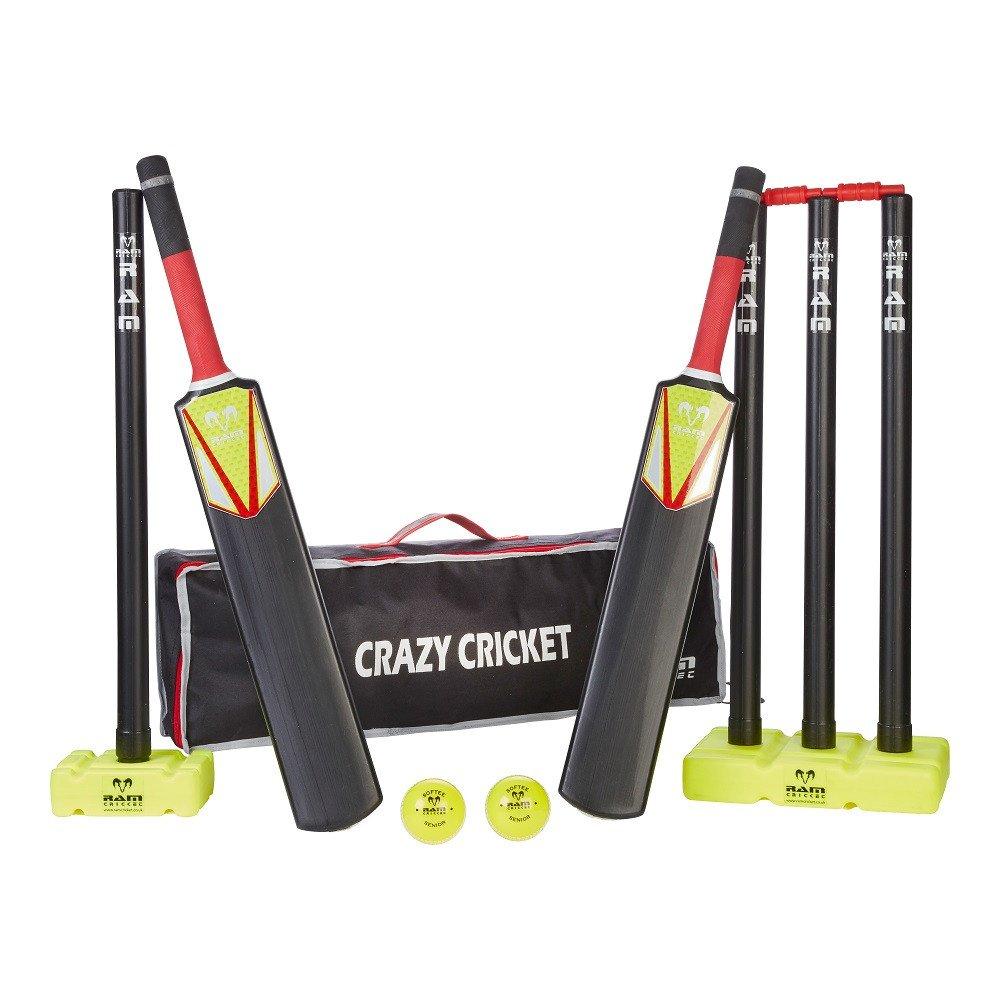 Ram Cricket 3298-S