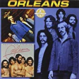 Orleans - Waking and Dreaming