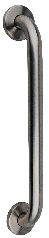 Acero inoxidable bañ o ducha bañ era asidero bañ era mango longitud del mango: 50 cm Landion GmbH 607105.0