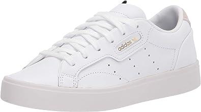 Adidas Originals Zapatillas De Deporte Para Mujer Shoes