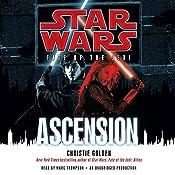 Star Wars: Fate of the Jedi: Ascension | Christie Golden