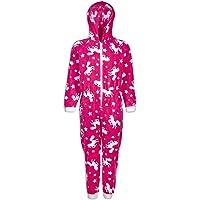 Camille Conjuntos de Pijama para niños con Estampado Divertido de Varios Estilos