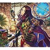 【早期購入特典あり】Fate/Grand Order Original Soundtrack I(初回仕様限定盤)(A5クリアファイル全7種付き)