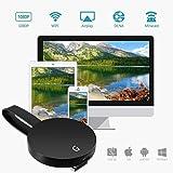 for Chromecast 4rd Generation HD 1080P Digital...