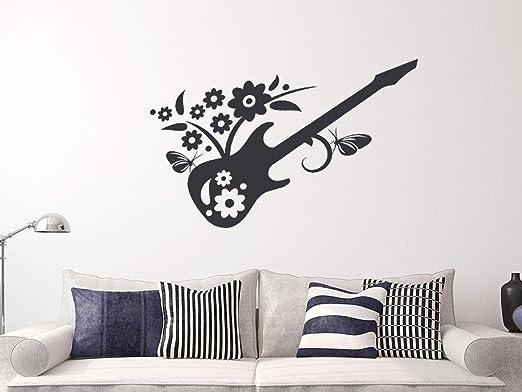 Tattoo vinilo decorativo pared pegatinas de pared para salón ...