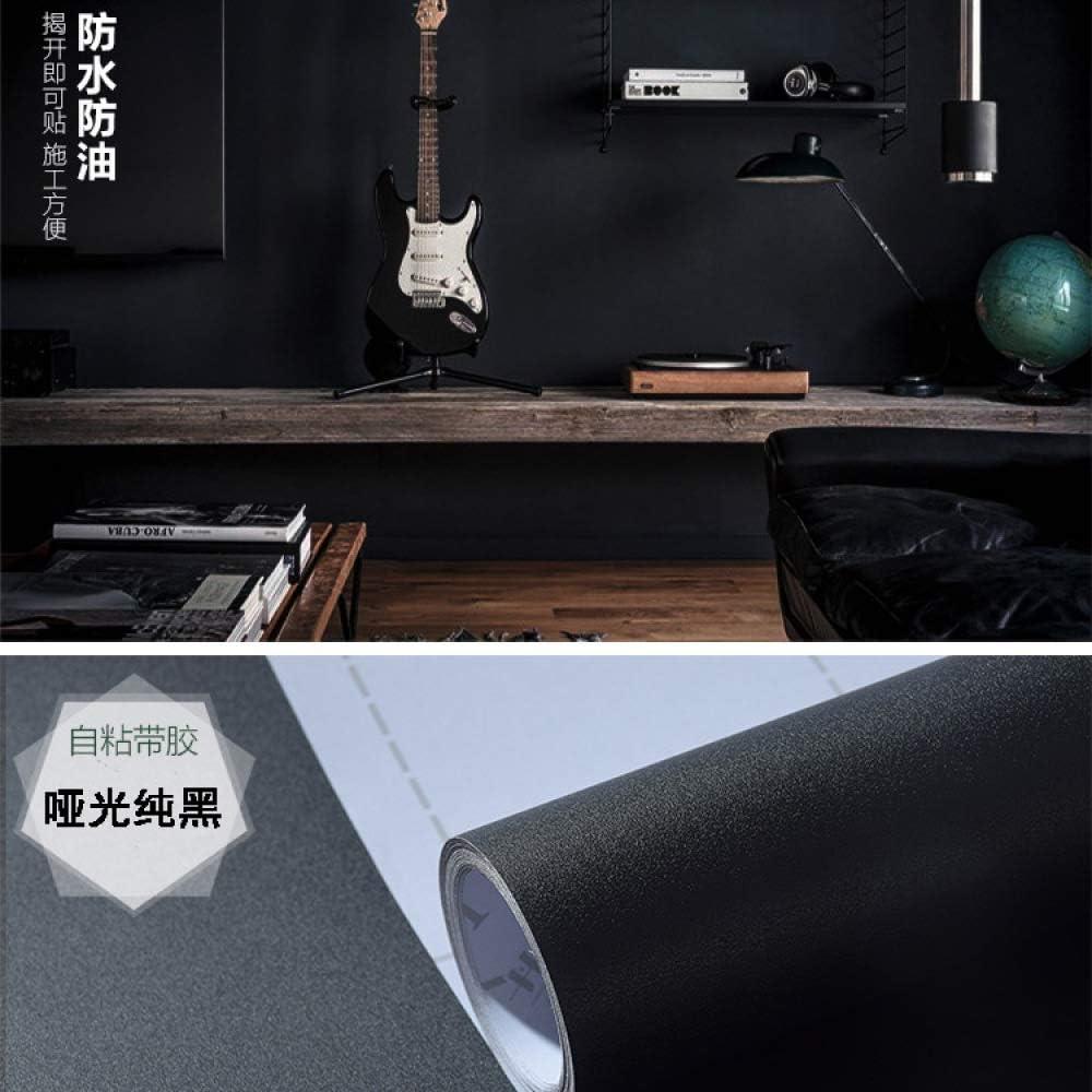 Fondo de pantalla autoadhesivo dormitorio cálido a prueba de ...