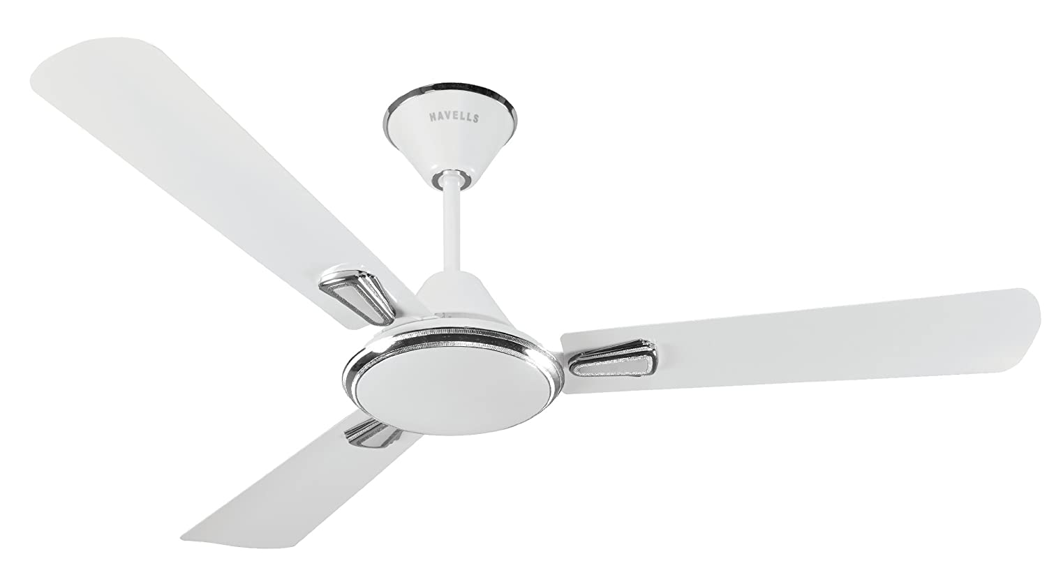 ceiling by minka fans finish artemis silver aire fan sl
