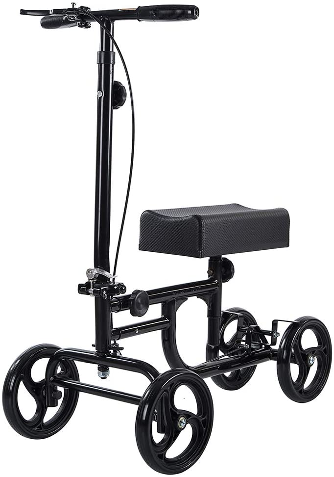 Elenker Economy Knee Scooter