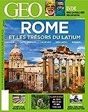 Magazines : Geo - France