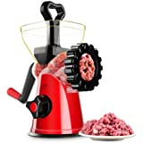 Amazon Com Kitchenaid Rvsa Slicer Amp Shredder Attachment
