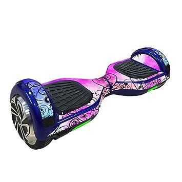 Sue Supply 1 * eléctrico de skateboards Patinete eléctrico ...
