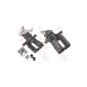 BREMSSATTEL ABS 521201 AUDI A8