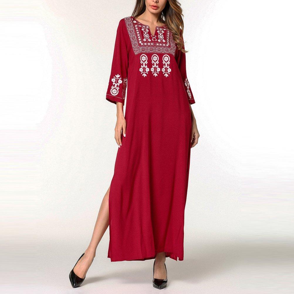 Arabe Robe Arabe Meilleure CaftanLa Robe Sélection 0mNv8nw