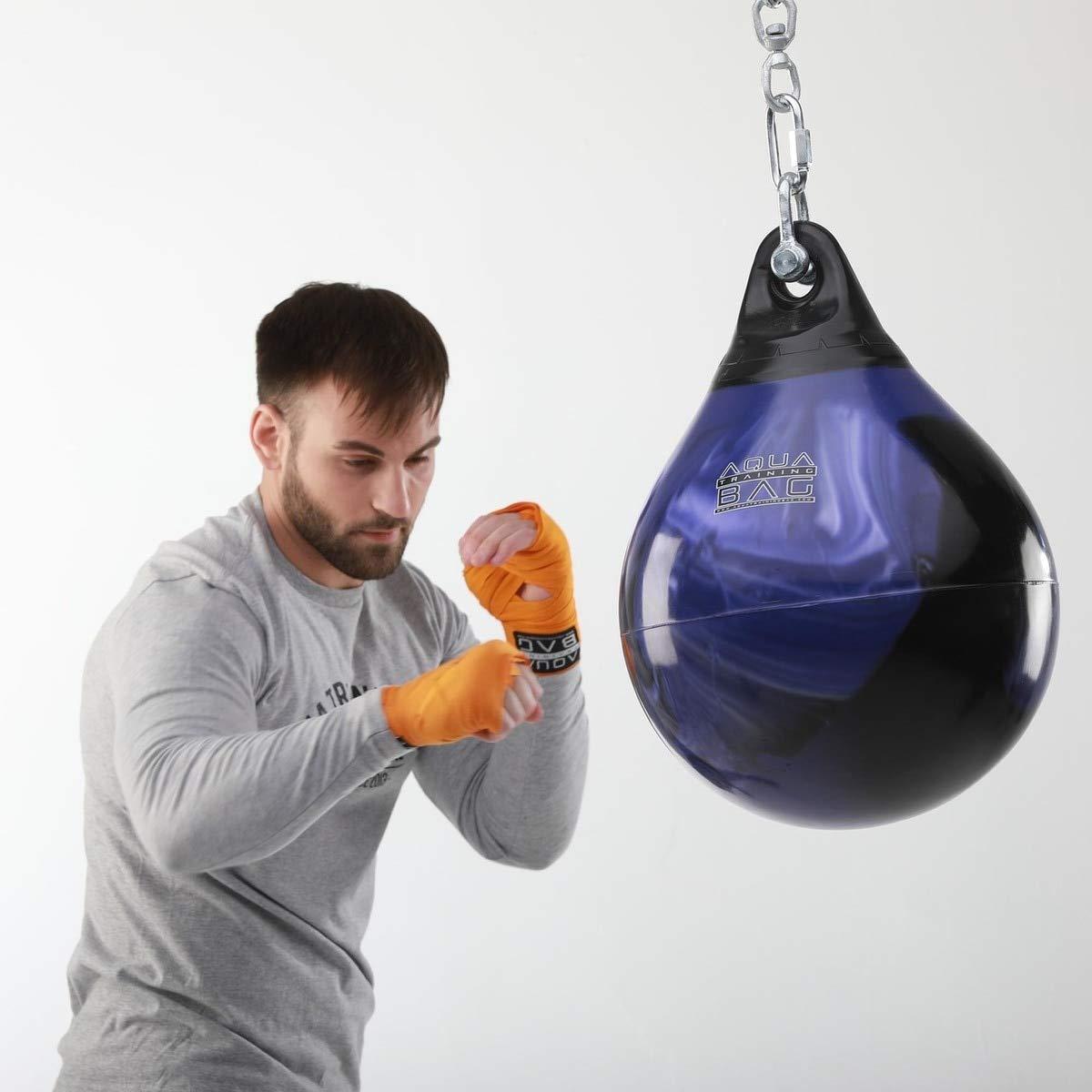 Aqua Energy 15 Training Bag