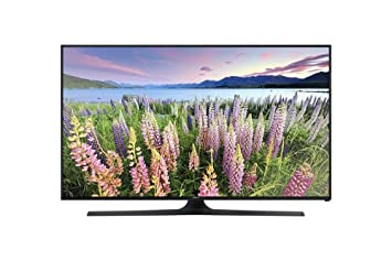 Image Unavailable. Image not available for. Colour  Samsung 80 cm (32 Inches)  Joy Plus Full HD LED TV ... 7bbd2508f840