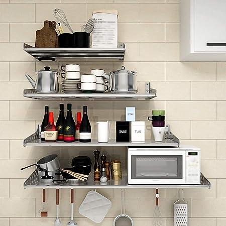 WXP Kitchen Furniture - Microondas Horno Estante Balcón Sala de ...