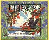Birdsong, Audrey Wood, 0152000143