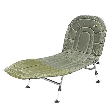 TF Gear Chill Out 3 - Colchón hinchable con patas: Amazon.es ...