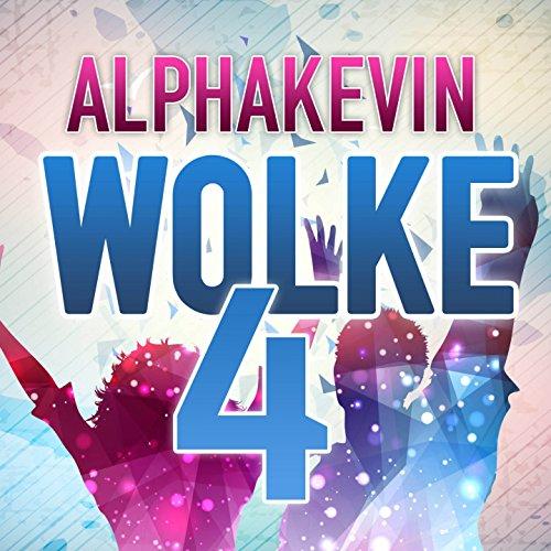wolke 4 alpha kevin mp3 downloads. Black Bedroom Furniture Sets. Home Design Ideas