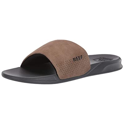 Reef Men's Sandals | One Slide | Sandals
