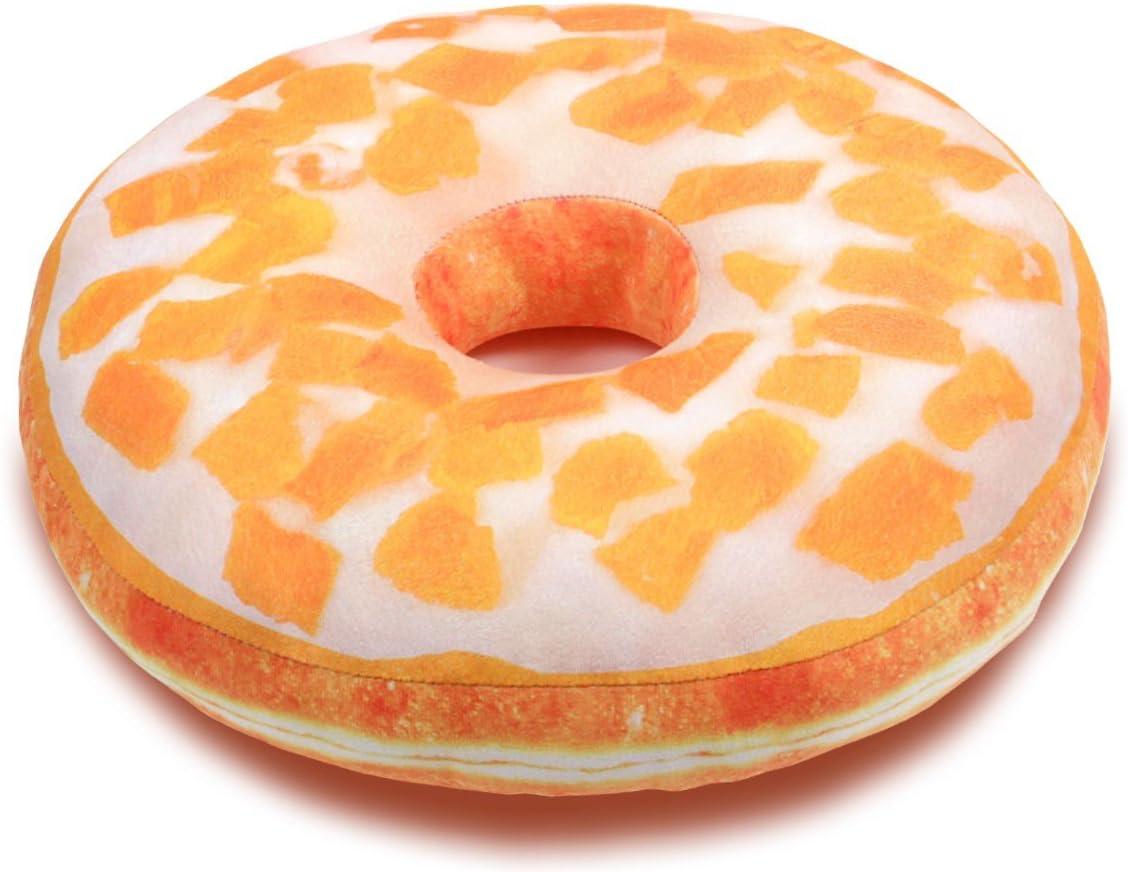 Donutkissen groß
