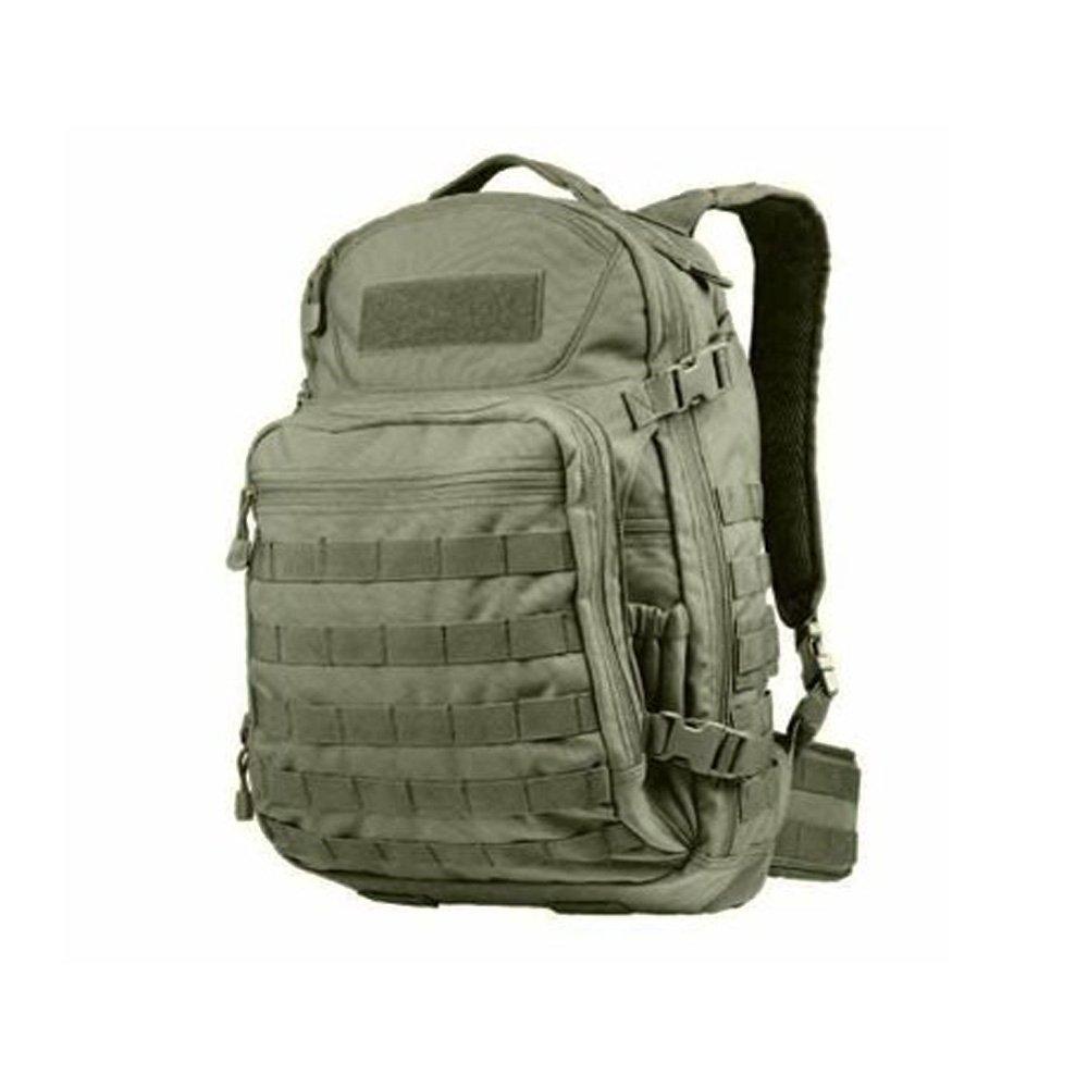 школьный рюкзак со спанч бобом