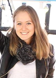 Vicky Ushakova