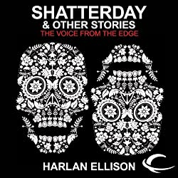 Shatterday & Other Stories
