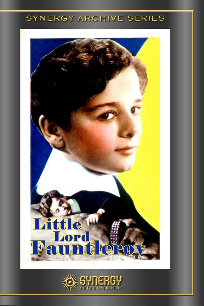 Little Lord Fauntelroy