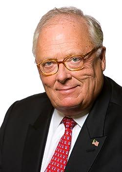 Edwin J. Feulner