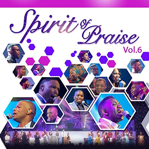 No Other God (feat. DR. Tumi) [(Live at Carnival City)]