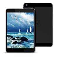 fnf Tablet Mini 4S Ifive 7.9 pulgadas Android 6.0 RK3288 Quad Core 1.6GHz 2GB RAM 32GB ROM 2.0MP + 8.0MP Cámaras