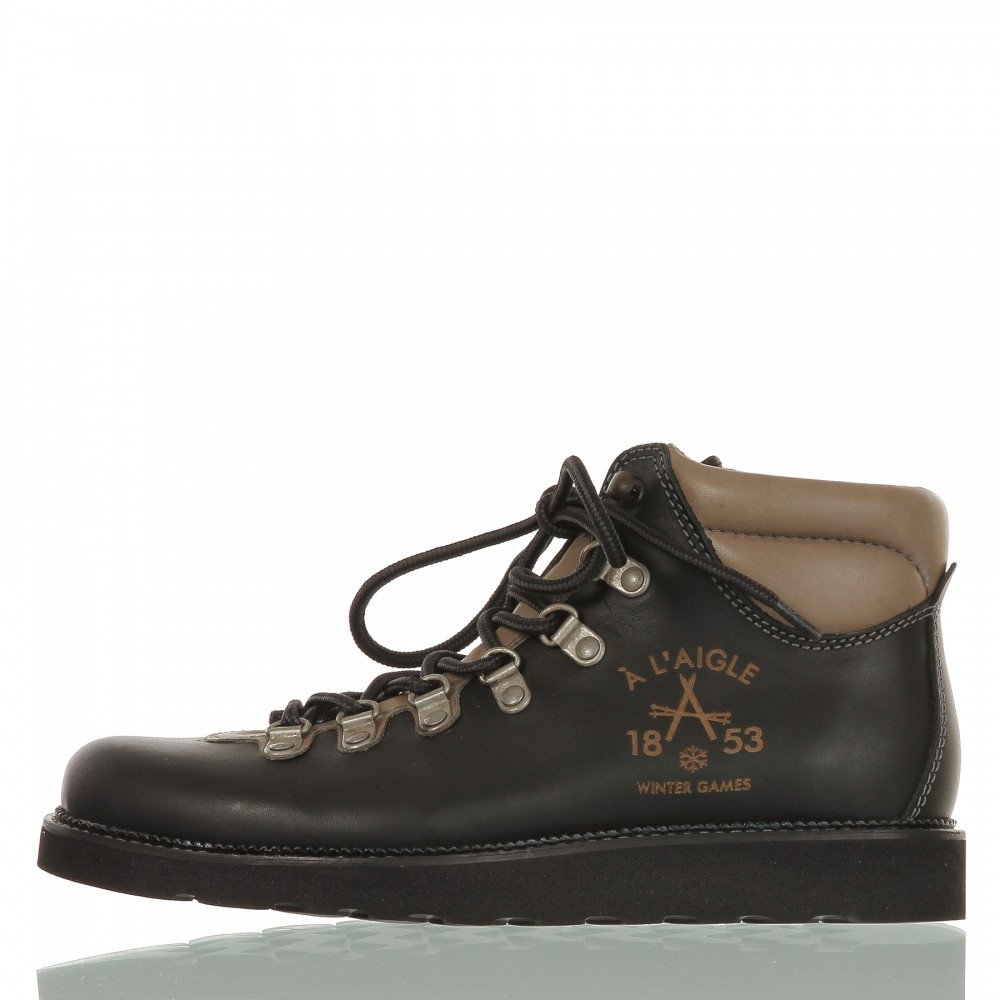Luggershall Chaussures Sacs Aigle Cuir Bottes Et UqfY1w