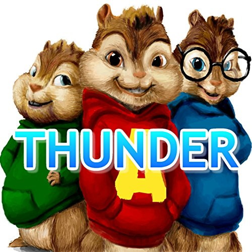 Learn These Alvin And Chipmunks Sinhala Song Video Download