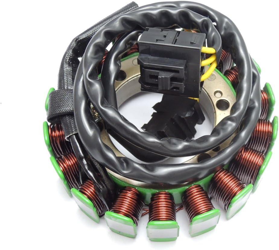 Alternateur stator pour Honda CBR 900/RR 1SKB-SC44/Fireblade CBR929RR 2000/2001