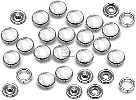 Innov-/ís 1000 SA442 PE780D,PE 800 PE800 Simplicity by Brother SB7900E Metal//Magnetic Hoop for Brother//Babylock Embroidery Machine 1 1//2x2 PE750D Innov-/ís NS1150E Designio DZ820E PE700 PE770