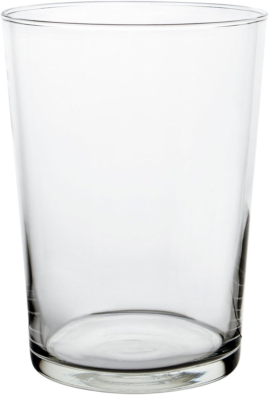 Luminarc 4 Vasos de Sidra, 4 X 53 cl