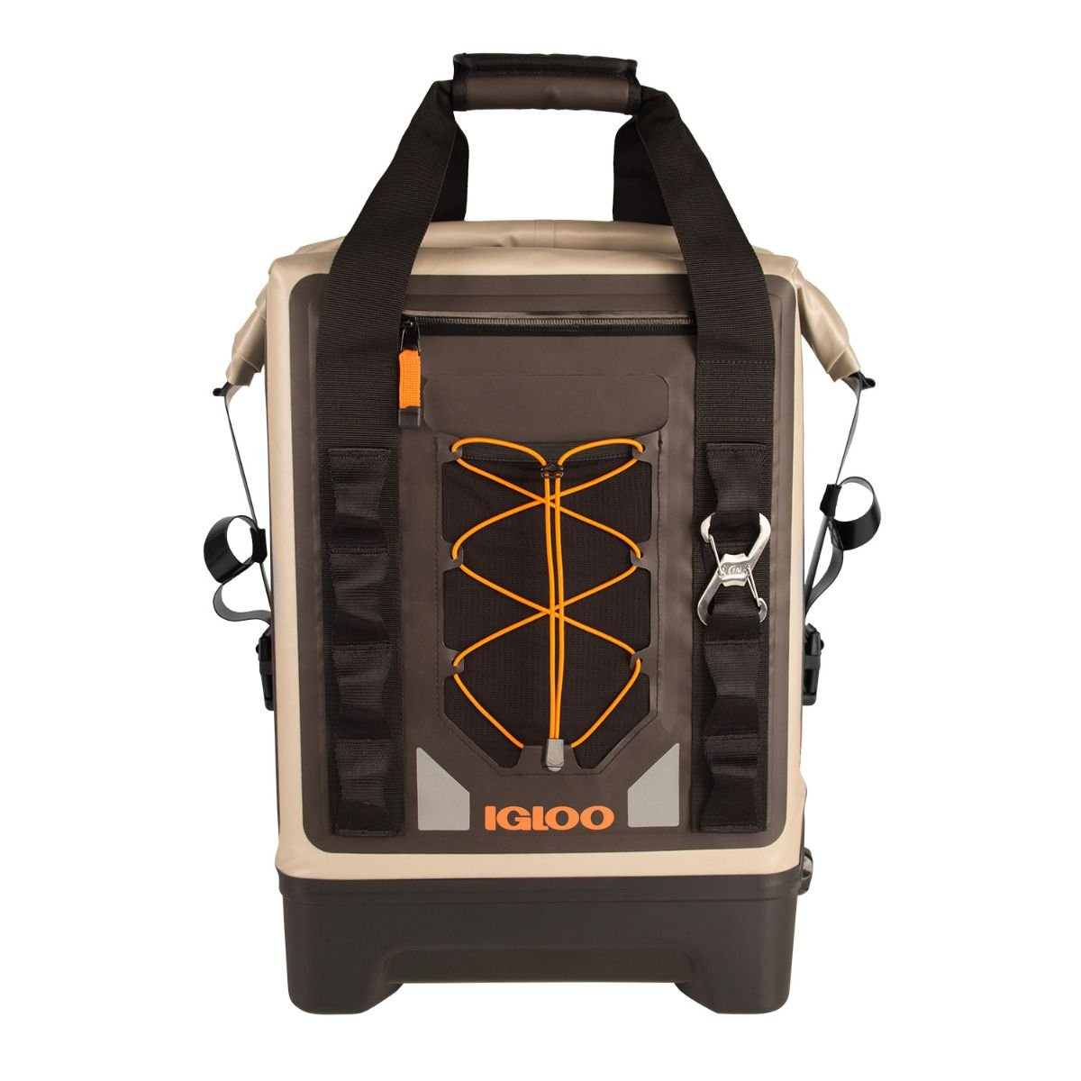 Igloo Sportsman Backpack Igloo Backpack Cooler