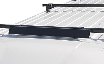 vdp roof spoiler 900 or 1200 mm vdp