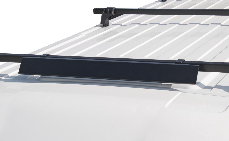 racks VDP Roof Rack Spoiler 900/or 1200/mm Wind Deflector for VDP XL Pro 200/roof bars